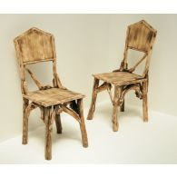 Grove Side Chair