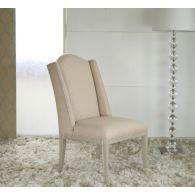 Charleston Regency Host Chair