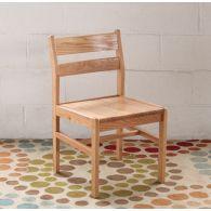 Dorm Style Desk Chair