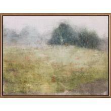 Mystic Meadows II 42.5W x 32.5H