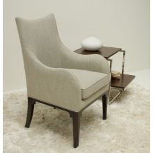 Opal Modern Dining Chair