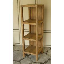 Toscana Modular Bookcase