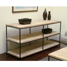 Davies Console Table