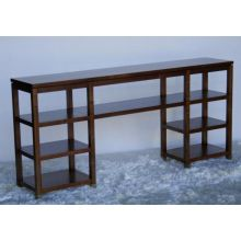 Mitchell Gold Maxfield Console