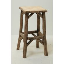 Grove Counter Stool