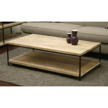 Davies Coffee Table