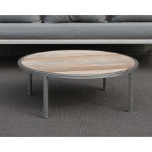 Montego Outdoor Cocktail Table