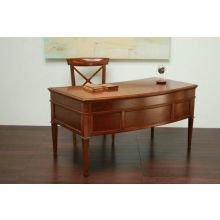 European Legacy Writing Desk