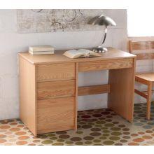 Dorm Style Desk