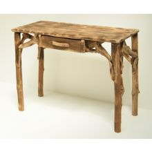Grove Writing Desk