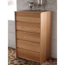 Dorm Style Dresser