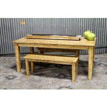Havana Dining Table
