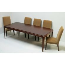 Mitchell Gold Nadia Dining Table
