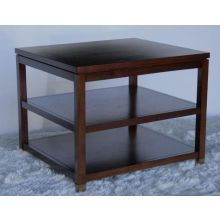 Mitchell Gold Maxfield Side Table