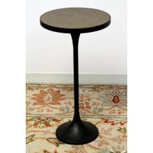 Tonic Side Table