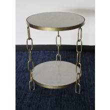 Curzon Side Table