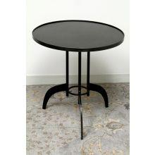 Heath Side Table