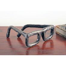 La Mirada - Eyeglasses