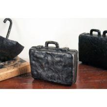 La Partida - Suitcase