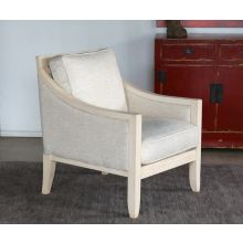 Edgewater Upholstered Chair