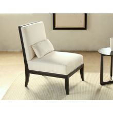 Holden Armless Chair