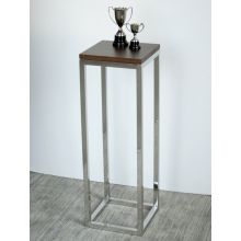 "Mitchell Gold Broadway 36"" Display Stand"