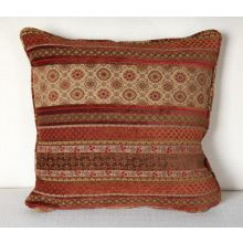 Marrakesh Stripes Pillow