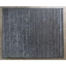 8' x 10' Gull Gray Rug