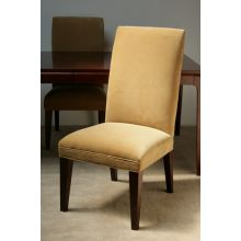 Mitchell Gold Sorrell Dining Chair