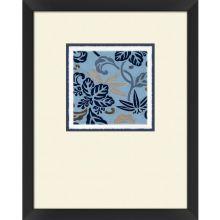 Kimono Pattern 3    16.5W X 20.5H