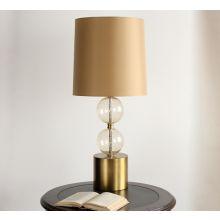 Miramar Lamp