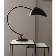 Two Tone Desk Lamp