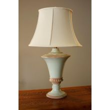 Baltic Glade Table Lamp