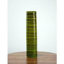 Large Gia Vase